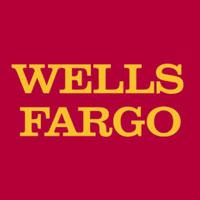 WellsFargoweb